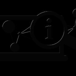 Walka Boga z Szatanem - wizja przyszłości - cały film dokumentalny - lektor PL